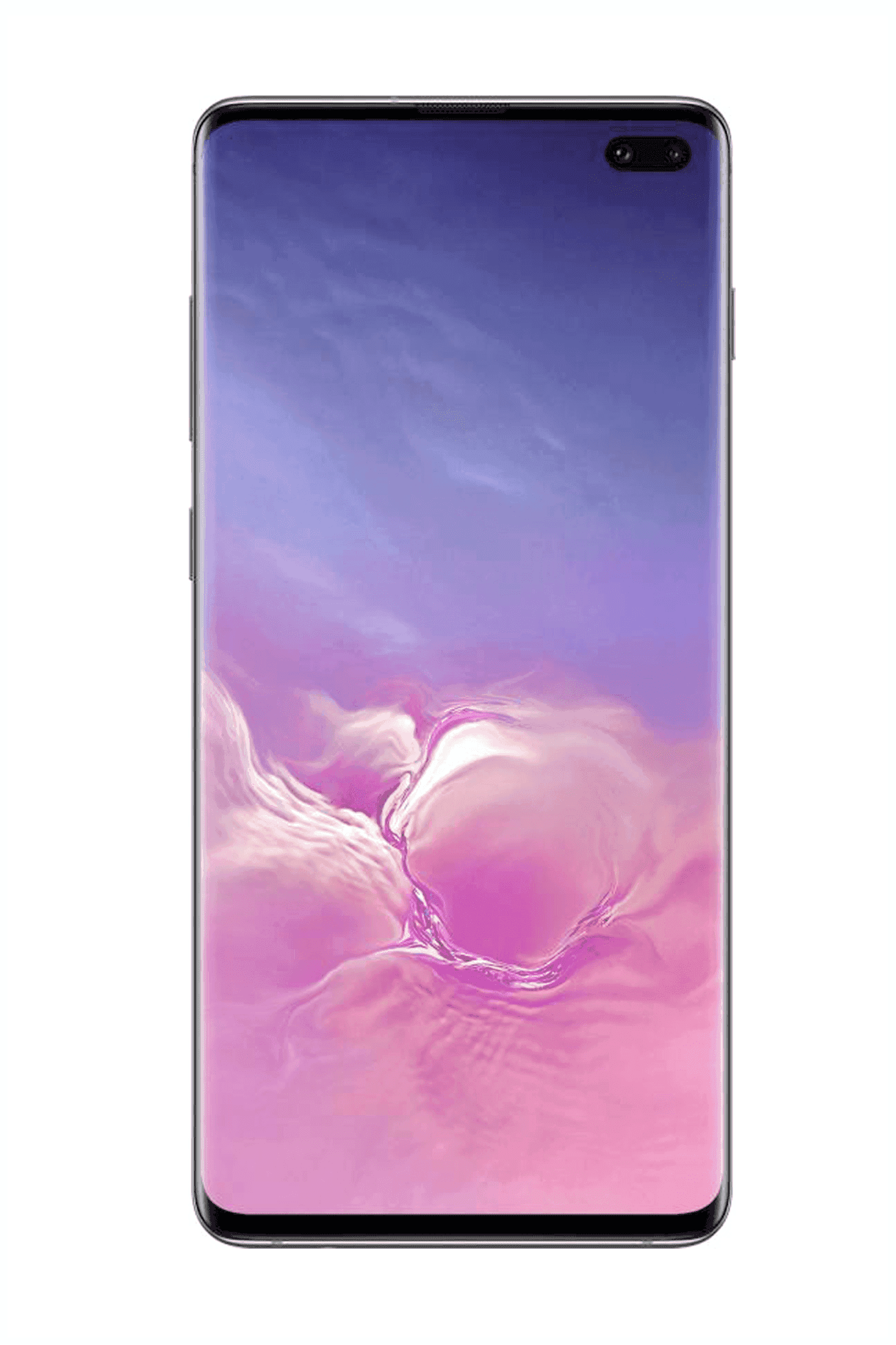 Galaxy S10 Plus SM-G975F 512GB
