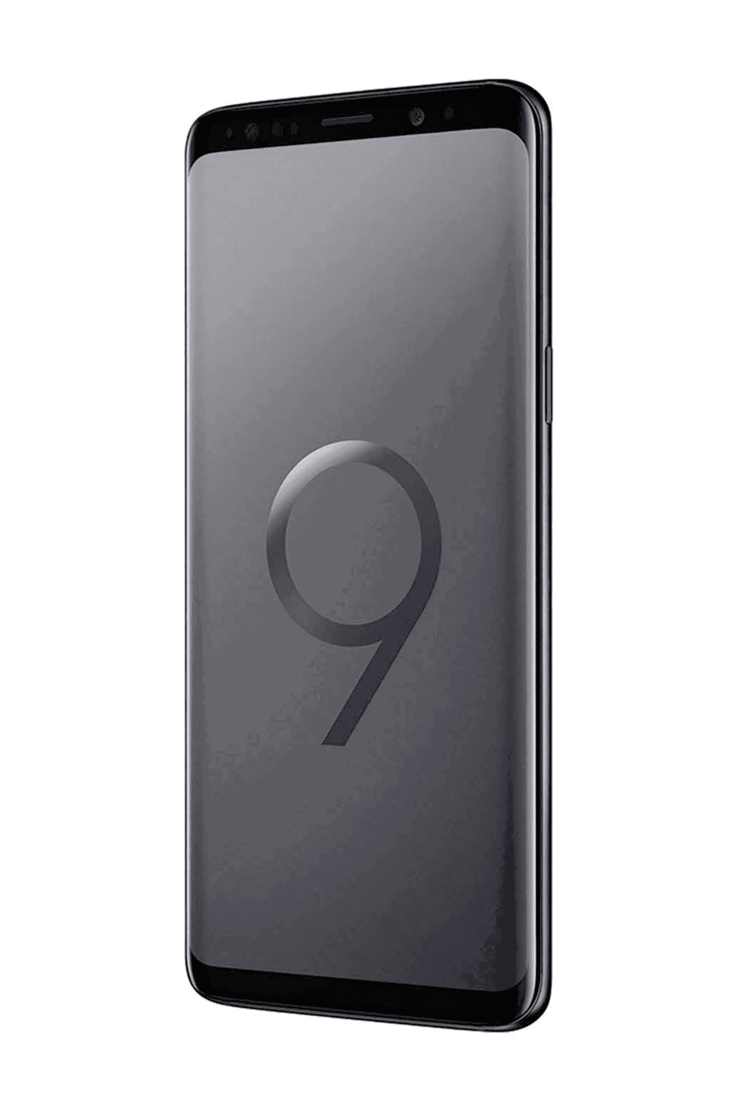 Galaxy S9 Plus SM-G965F 256GB